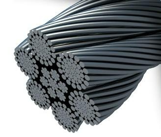 preformed wire supplier china
